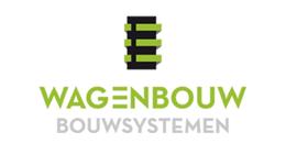 Kunststof kozijnen logo Wagenbouw